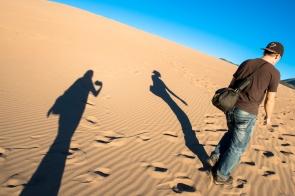 dune-shadows