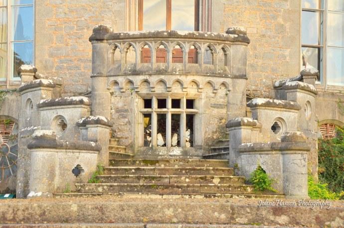Markree Castle, County Sligo