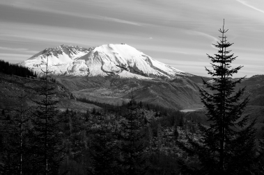 Mount_St. Helens