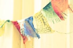 Prayer Flags_Bellingham