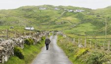 cropped-inishturk-walker.jpg
