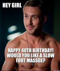 happy-40th-birthday-massage