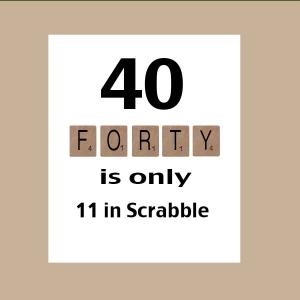 Scrabble 40.jpg