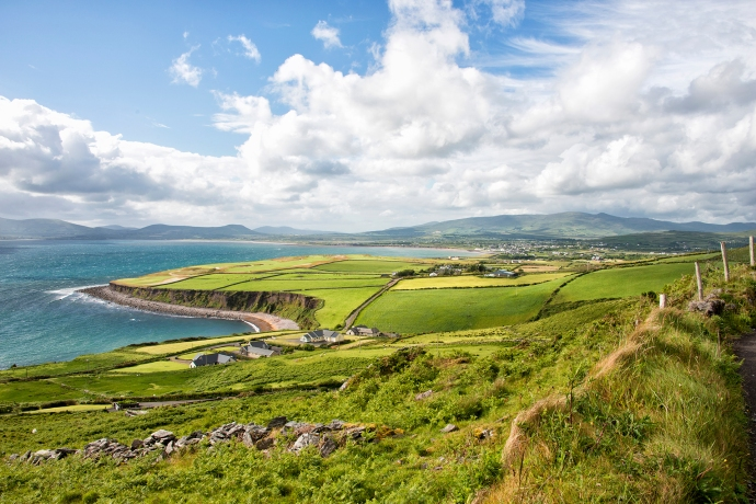 Ring_of_Kerry